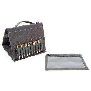 Foldery na amunicje