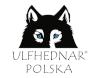 Ulfhednar.pl